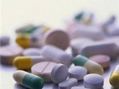 Аптеки Зеленогорска