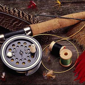 Охотничьи и рыболовные магазины Зеленогорска