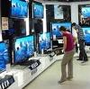Магазины электроники в Зеленогорске