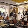 Музыкальные магазины в Зеленогорске