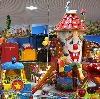 Развлекательные центры в Зеленогорске