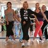 Школы танцев в Зеленогорске