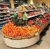 Супермаркеты в Зеленогорске