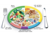 База отдыха Заимка - иконка «питание» в Зеленогорске