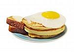 АМАКС Турист - иконка «завтрак» в Зеленогорске